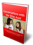 ConversationstheWiseAuntSTANDING-nokindle copy135x188