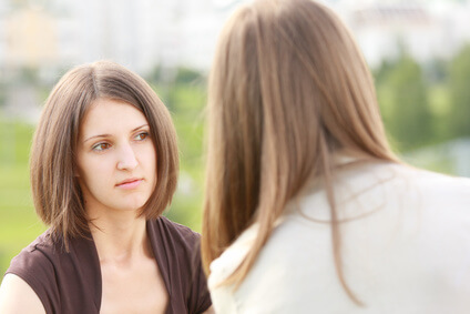 Why You Need to Forgive Your Child – And Yourself
