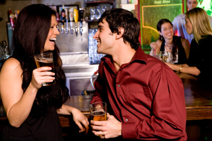 Adolescent Binge-Drinking – 10 Actions a Parent Can Take