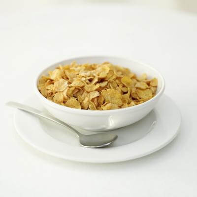 Should You Feed Your Kids Breakfast Cereal? Some Sobering Thoughts.