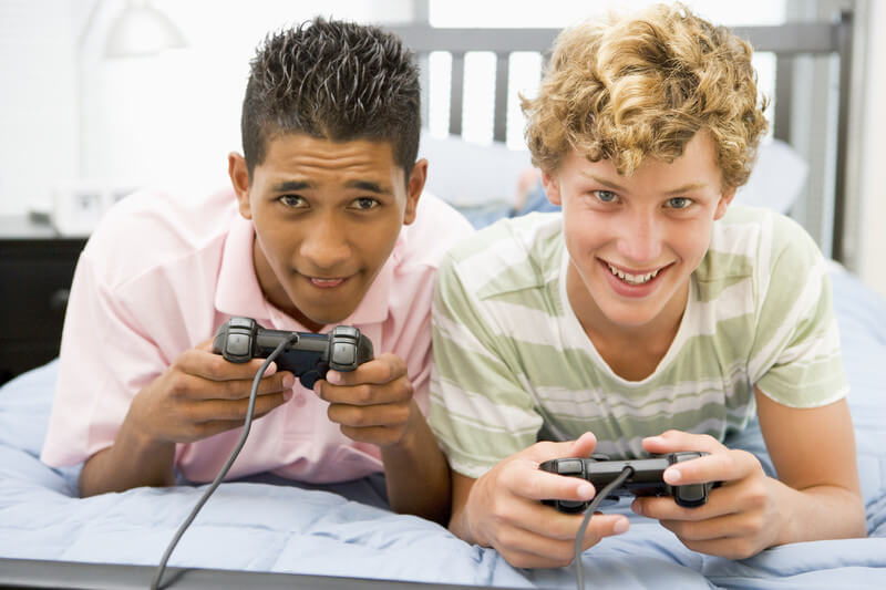 canstockphoto1879570-videogame