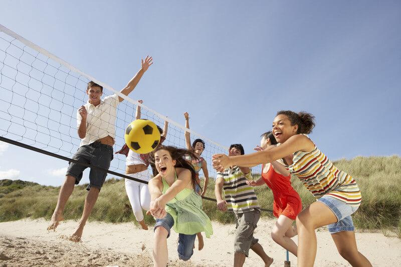 Nurturing Your Teenager's Brain Development