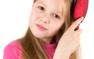 What Our Daughters Need to Know about Beauty