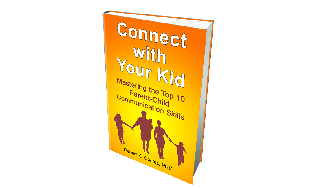Connect with Your Kid